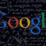 Google Algorithm - SEO News