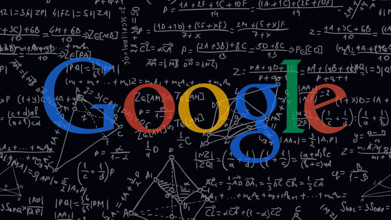 Google Algorithms: Dramatic Changes the Biggest in Five Years