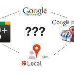 Google+ Optmization SEO