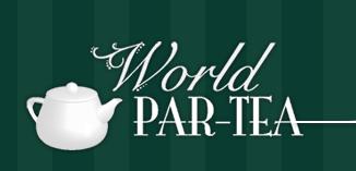 Holistic SEO testimonial: World Par Tea