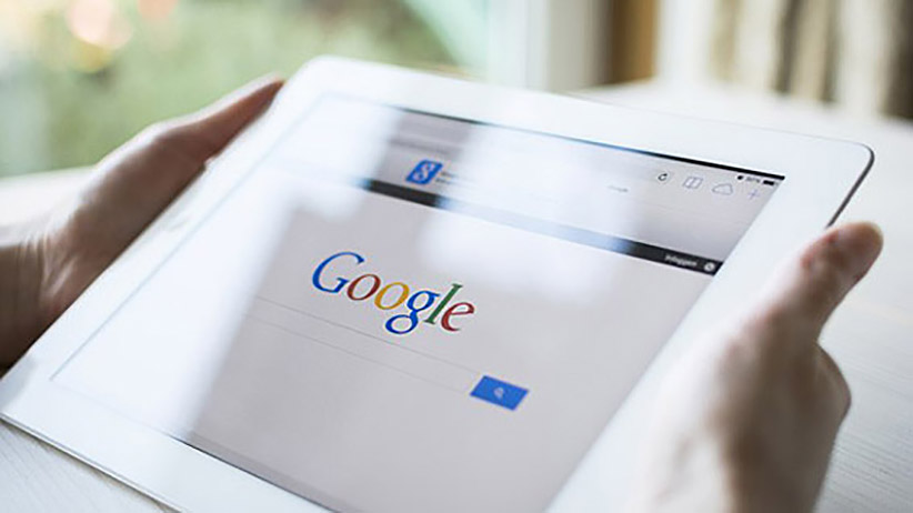 SEO Search Engine Optimisation Free Tips Secret Insights Expert Knowledge