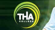 Holistic SEO testimonial: The Health Arts College