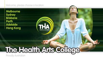 healthartscollege2