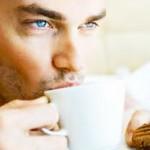 mandrinkingcoffee1-150x150