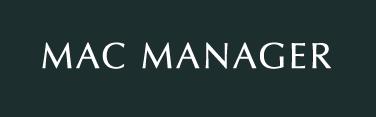 Holistic SEO testimonial: Mac Manager