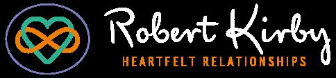 Holistic SEO testimonial: Roberty Kirby International