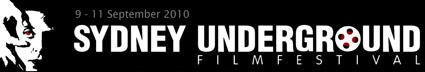 Holistic SEO testimonia: Sydney Underground Film Festival