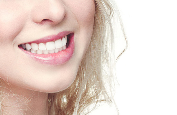 Cosmetic Dentistry is Good for Self-Esteem