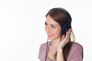 audiologist-seo2