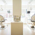 Dental SEO Overtakes Cosmetic Surgery SEO As Biggest Medical Industry in Digital Marketing